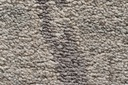 MIĘKKI DYWAN SOFT 120x170 ROMBY beż #AT2271 Materiał wykonania polipropylen