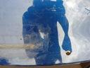 Tesla S lift zderzak 1056370-06-G 1056370-S0-A Waga produktu z opakowaniem jednostkowym 7 kg