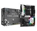 PC EXPERT Ryzen 5 3600 16GB 3200MHz SSD256M.2 Model procesora AMD RYZEN 5 3600
