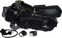 Двигатель 80 для скутера 4Т Barton Romet два amortyzat доставка товаров из Польши и Allegro на русском