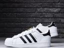 Buty sportowe Adidas Superstar C77154 Originals Kod producenta C77124