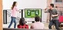 Nintendo Switch v.2 + Animal Crossing zestaw Stan opakowania oryginalne
