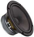 głośnik HiFi 6,5''100Wrms SP-6/100 Img Stage Line