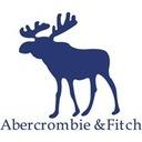 Abercrombie & Fitch erin skinny 28x 35 długie Marka Abercrombie&Fitch