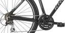"""Rower górski 27,5 męski Kross GO Esprit 1 rama 21 Rozmiar koła ("""") 27,5"""
