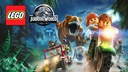 LEGO JURASSIC WORLD PC PL + FIGURKA DINOZAURA Platforma PC