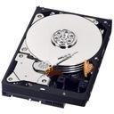 DO GIER Core i7 16GB GTX 1660 SUPER GDDR6 1TB W10 Monitor brak
