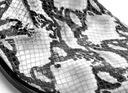41 COMODOESANO kowbojki skóra modny wygodne niskie Materiał wkładki skóra naturalna