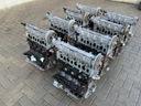 двигатель 1.9 dci cdti renault trafic opel vivaro9