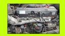 renault премиум 460dxi eev двигатель комплектный мотор1