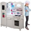 Kuchnie Dla Dzieci Allegropl