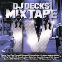 DJ ПАЛУБЫ - MIXTAPE IV LP LIMITED EDITION | ВИНИЛ доставка товаров из Польши и Allegro на русском