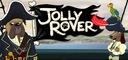 Jolly Rover steam KOD