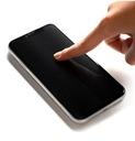Szkło hartowane GC Clarity do Samsung Galaxy S8 Rodzaj szkło hartowane