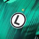 Legia Warszawa oryginalna koszulka meczowa adidas Drużyna Legia Warszawa