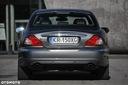 Jaguar X-Type Privilege V6 3.0 Full 4x4 mocny LPG Rodzaj paliwa Benzyna + LPG