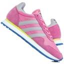 Buty, sneakersy Adidas Haven Originals BB2898