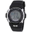 Zegarek męski Casio G-SHOCK G-7700-1ER Waga produktu z opakowaniem jednostkowym 0.238 kg