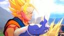 DRAGON BALL Z: KAKAROT Ultimate Edition KONTO VIP Minimalna liczba graczy 1