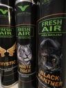 NEUTRALIZATOR BRZYDKICH ZAPACHÓW - WHITE TIGER Opakowanie puszka (spray)