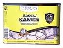 SARSIL КАМЕНЬ-4кг/5Л для камня, брусчатки доставка товаров из Польши и Allegro на русском