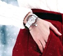 Zegarek damski Ruben Verdu Róża wyjątkowy Grawer Typ naręczny