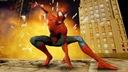 Amazing Spider-Man 2 na Twoje konto steam Wersja gry cyfrowa