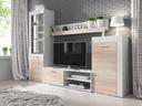 Стенка РИТА Современные мебель