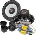 Seat Leon 1 Аудио Система M165EVO2+МДФ+жгут доставка товаров из Польши и Allegro на русском