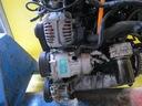 двигатель 1.8 20v турбо ary 180km audi vw skoda seat3