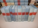 Marks, Engels Dzieła Tom 39 Listy Styczeń 1893 Rok wydania 1979