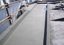 СЛИЗЬ лучше, чем пленка ? жидкости балкон Терраса 20 кг