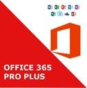 Легальный ms office 365 /2019 PRO PLUS доставка товаров из Польши и Allegro на русском