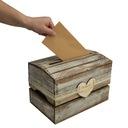 коробка коробка конверты свадьба на деньги
