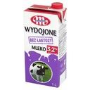 Mlekovita Mleko Uht 3,2% Bez Laktozy 12X1L hurt