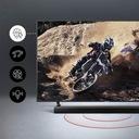 Soundbar Samsung HW-R450/EN Subwoofer 200W MP3 Skład zestawu soundbar subwoofer