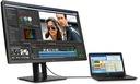 HP Z32X 32'' 4K 3840x2160 IPS Wideokonferencja Marka HP