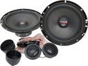 Аудио Система MX165EVO 3OHM 25% больше мощности с радио доставка товаров из Польши и Allegro на русском