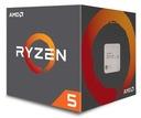 Komputer gamingowy do gier 16GB RX 570 8GB SSD WIN Model procesora AMD Ryzen 2600