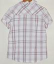 koszula outdoor CRIVIT r.38 jak nowa Kolor brązowy, beżowy różowy biały ecru
