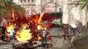 Serious Sam 3: BFE steam KOD KLUCZ Wersja gry cyfrowa