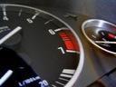 Aluminiowe ramki na zegary do audi b3 b4 a3 a4 a8