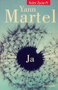 Ja - Yann Martel