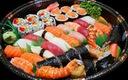 !!  !!комплект ??? суши для гурманов 70 штук .
