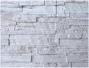 НАКЛАДКА на Стены плитки ЧУДО - ПВХ Листы 3D