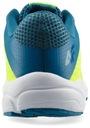 Buty sportowe 4F 35 21,9 cm Płeć Chłopcy Dziewczynki