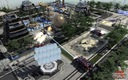 Command & Conquer 3: Tiberium Wars + DLC steam Tytuł Command & Conquer 3: Tiberium Wars + DLC steam