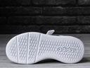 Buty dziecięce sportowe Adidas Tensaur EF1093 Płeć Chłopcy Dziewczynki