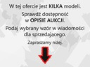 КОВРЫ ŁUSZCZÓW ТРОТУАР 80см КЛЕВЕР TRELLIS
