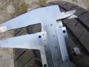 "Opona Nexen Nfera RU1 235/60 R18 103V 7mm 2017 Średnica 18"""